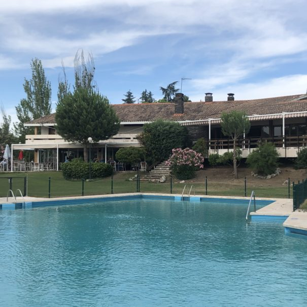 piscina_ncgm